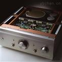 PMA D280-113-1000E-000数显压力表