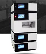 二元高壓梯度高效液相色譜儀GI-3000-12
