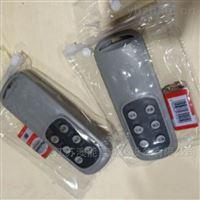 扬州西门子控制式产品配件