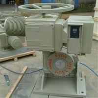 扬州西门子电动执行器配件应用