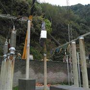 35KV电站型真空开关户外高压断路器差动保护