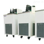 HT-EWQ-10测温仪检测恒温水槽