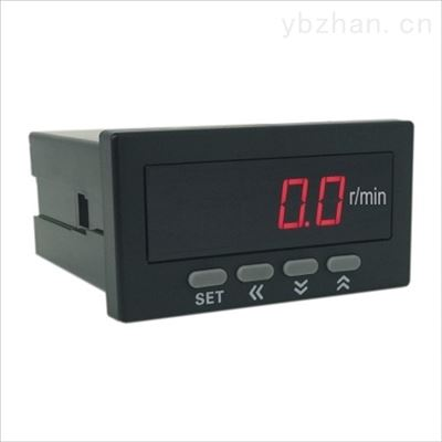 AOB185U-2X1奥宾AOB185U-2X1三相数显电压表