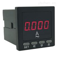 AOB184I-3X1奥宾AOB184I-3X1三相数显电流表