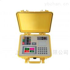 厂家直销变压器容量特性测试仪