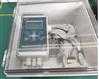 AH-800在線硬度分析儀測鍋爐軟化水