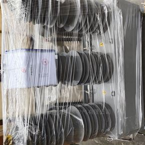 成都35KV电动高压断路器电力设备