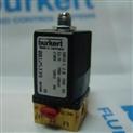 HYDAC传感器EDS348-5-400-000