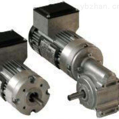 G105411 SSPF.1.B2.170.Z7.-优势供应恩格勒温度传感器及其他通用设备