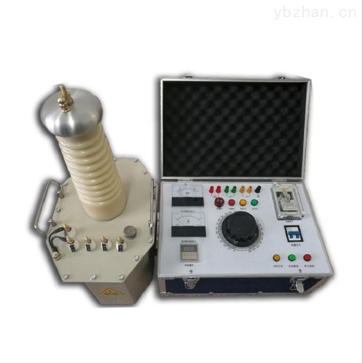熔喷布静电发生器高效率