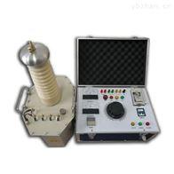 熔喷布静电发生器现货直发