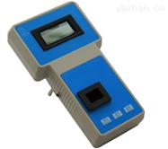 便携式有效氯检测仪