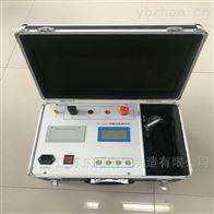 承装修试四级资质-回路电阻测试仪特性
