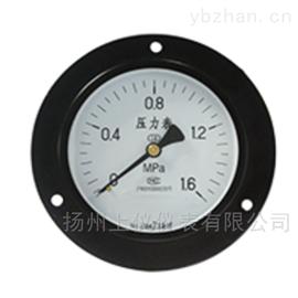 Y-40Z一般压力表