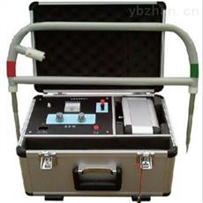 SDDL-2013高压电缆故障测试仪