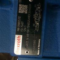 比例阀现货4WRPEH6C4B40L-2X/G24K0/A1M