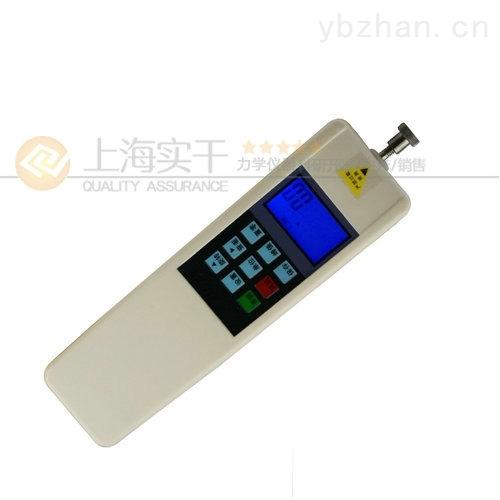 1-10N便携式数显测力计