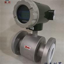 LDGA-50廢水流量計