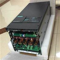 西门子6RA80直流调速器F60167维修