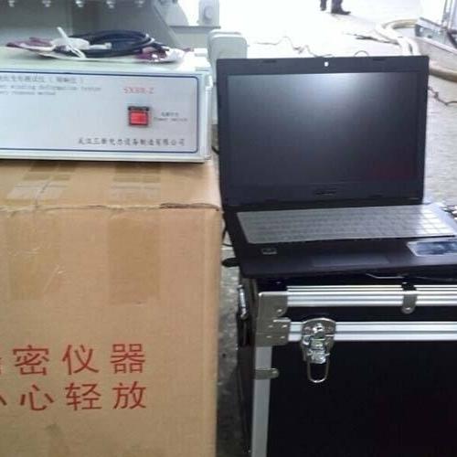 江苏省变压器绕组变形测试仪厂家供应