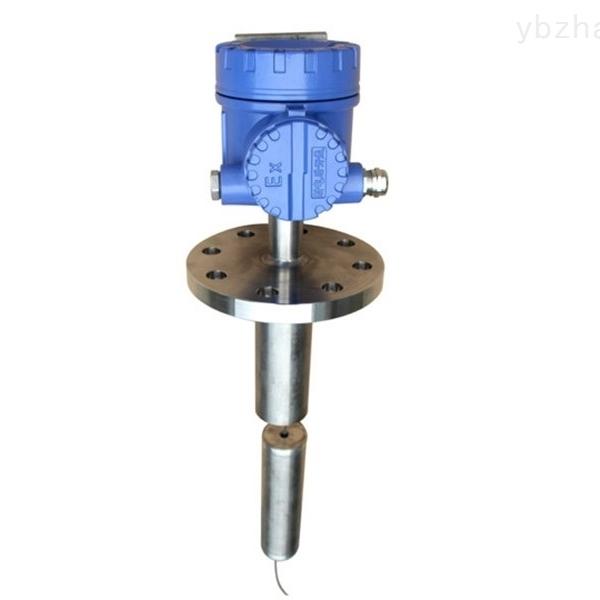 山东 浮筒液位开关 质量保证