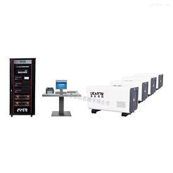 DTZ-02A标准热电偶校准系统