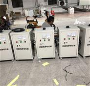 120kv 高压静电发热器