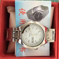 ASG-H双日历手表式近电报警器