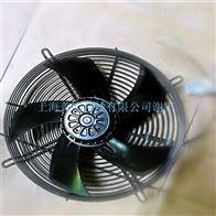 ebmpapst轴流风机A2D300-AP02-30