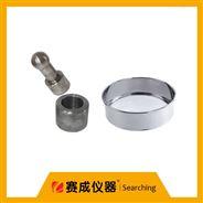 對于玻璃顆粒耐水性檢測設備的簡單說明