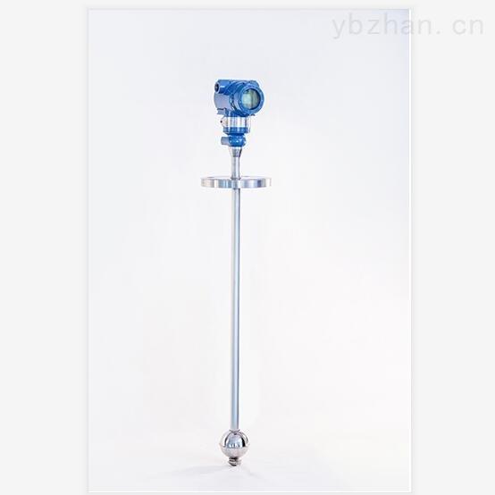山东 顶装浮球液位变送器 质量保证