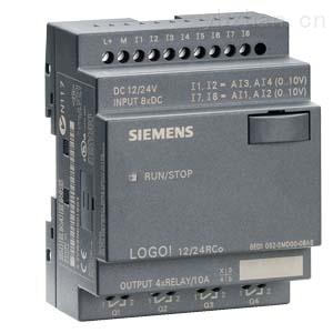 西门子37KE变频器6SE6430-2AD33-7EA0