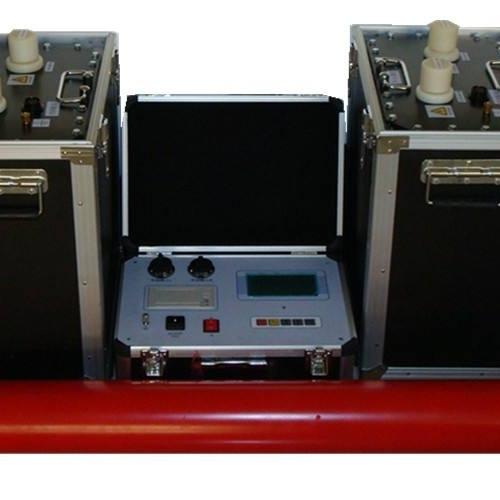 超低频高压发生器厂家生产