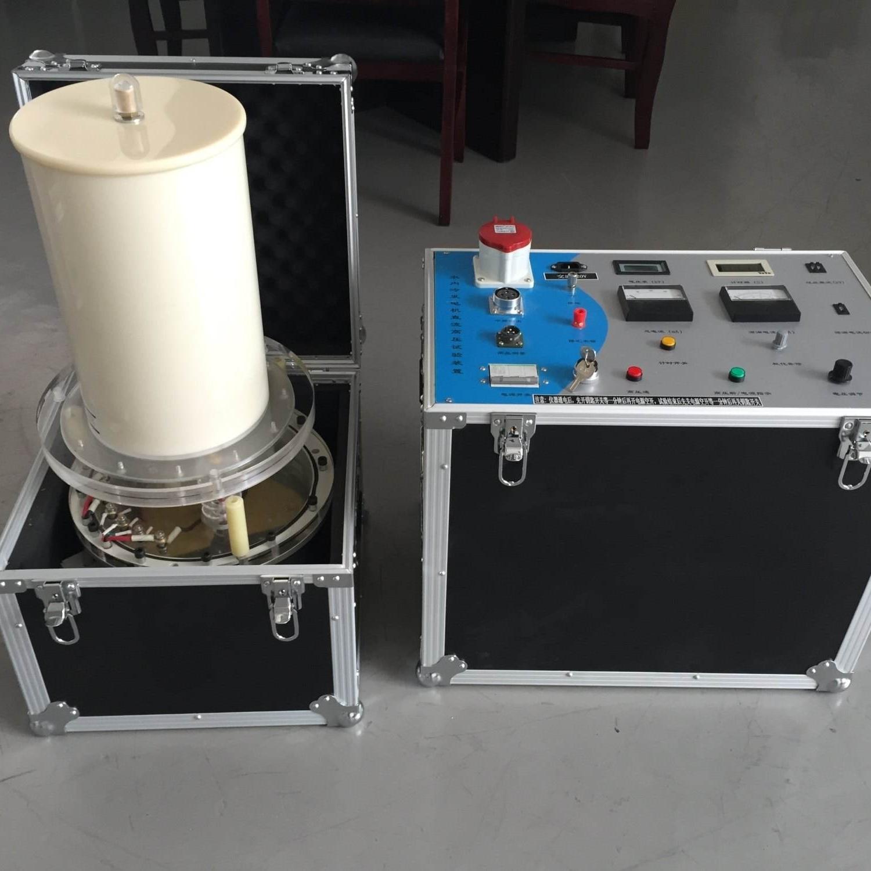 水内冷发电机通水直流试验装置厂家价