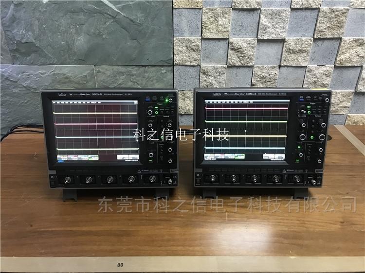 104XS-出售LeCroy104XS示波器
