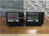 出售LeCroy104XS示波器