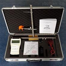 LJ20A旋浆式流速流量仪价格,便携式
