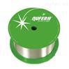 美國NUFERN保偏光纖PM-TSF-9/125
