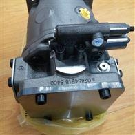 德国现货泵R900932265  PGF2-2X/006RE01VE4