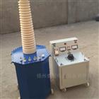 无纺熔喷布静电产生器