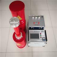 电力承试五级变频串联谐振耐压试验装置