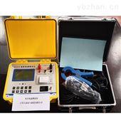 智能机型三相电容电感测试仪