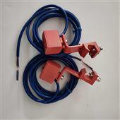 SD-FJK-HCDCH-2阀位磁感应接近开关SD-FJK-HCDCH-2|供应