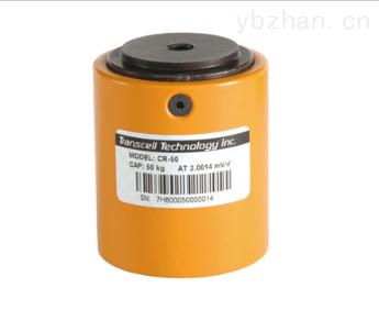 CR傳感器-美國傳力CR柱式稱重傳感器5kg/500kg/1t/5t