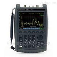 keysight N9935A N9936A手持式频谱分析仪
