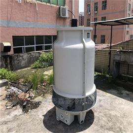 15T冷却塔工业冷却水塔价格
