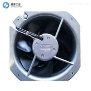 EBMPAPST風機W2E200 HK38-C01