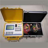 上海11选5变压器容量特性测试仪制造厂家