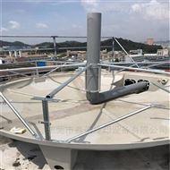东莞中堂150T标准圆形冷却塔厂家直销