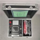 DYHL-100C智能回路电阻测试仪